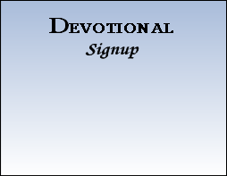 Devotional